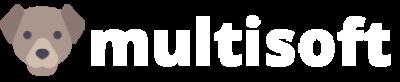multisoft.fi